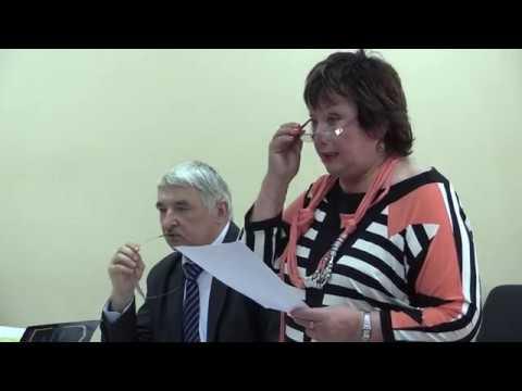 Витренко: Схватка с полицией в суде против нацизма за демократию