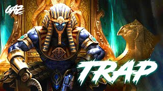 Trap Music 2020 ♫ Egyptian Trap ♫ Best Trap Music