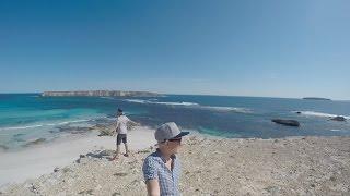 Australien VLOG #11 Irgendwo im Süden!