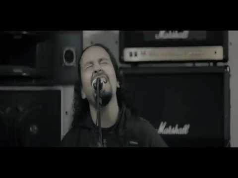 PREVALECE - Sin Límites (Vídeo Oficial)
