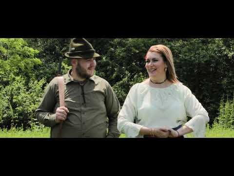 Cristina Chiper  Si Mihai Maris- Vanator Fain Mi Barbatu`