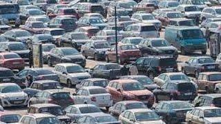 видео выкуп автомобилей в городе в Казани