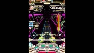 [SDVX] ちくわパフェだよ☆CKP (EXH)