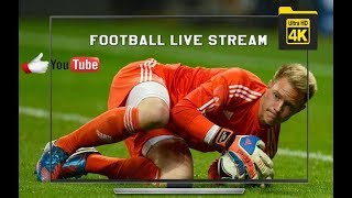 Qarabag (Aze) V NK Olimpija Ljubljana (Slo) - LIVE (Football) 18/7/2018