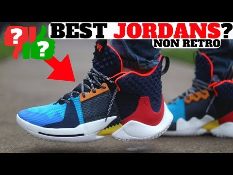 2019-best-new-air-jordans?!-(not-retro)-why-not-zero.2-review!