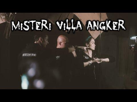 Villa Angker – DMS [Penelusuran]