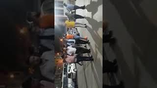 Gaziantep 8 şubat Anadolu lisesi cindere gecleri