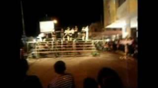 kerig dance - varios mix