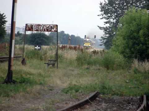 Było minęło odc. 13 06.07.2006 Chorzelów
