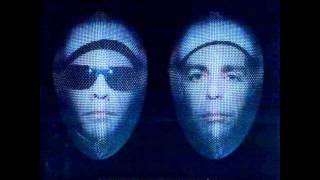 A Man Could Get Arrested - Pet Shop Boys