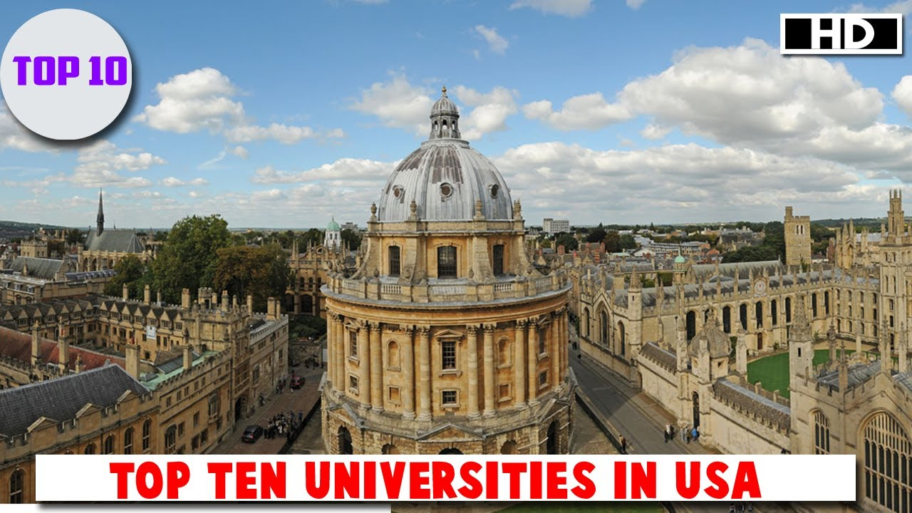 usa universities mba ranking