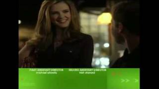 The Vampire Diaries Season 1 Episode 12 Promo