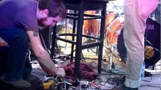 This Will Destroy You - 05 - Glass Realms (live@Xlib, 13.04.2012)