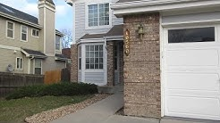 Thornton Homes for Rent 4BR/2.5BA - 10560 Albion St by Property Managers in Thornton