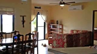 Beachfront Cottage For Sale