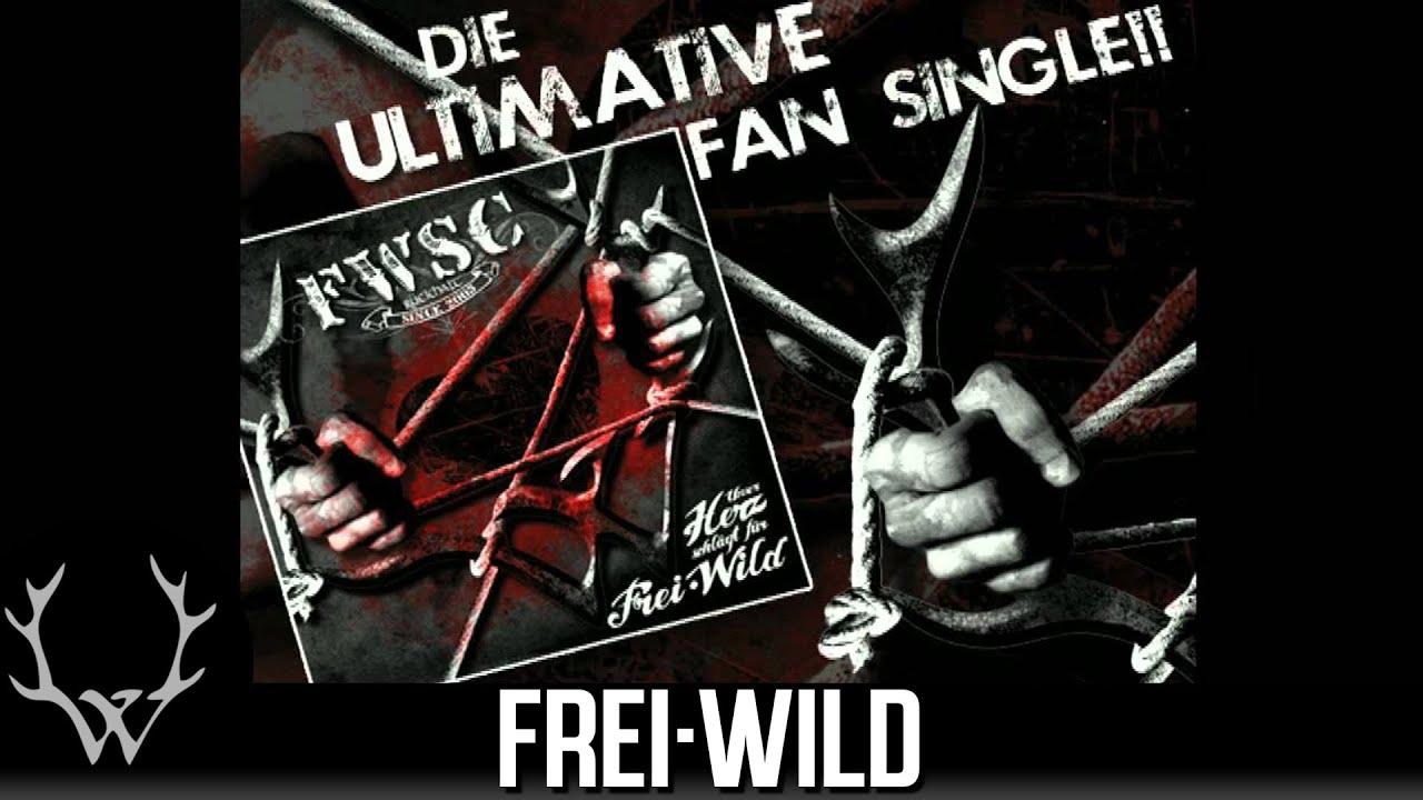Frei Wild Kostenlos Downloaden