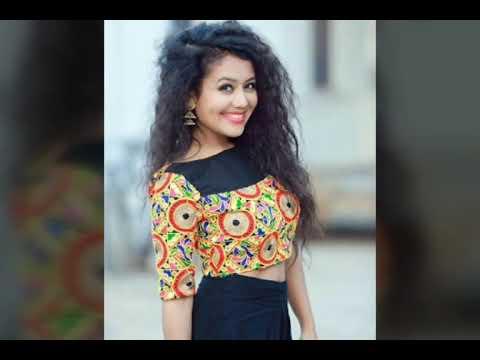 Mile Ho Tum Humko Bade Naseebo Se | Neha Kakkar | Reprise Version | Best Whistle | Ringtone