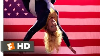 Pitch Perfect 2 (1/10) Movie CLIP - We Have a Commando Situation (2015) HD