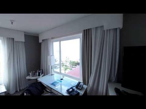 Hotel Del Coronado Room 3500