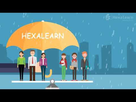 Best E-Learning & Software Solutions Company In India   HexaLearn