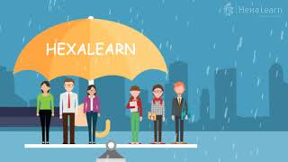 Best E-Learning & Software Solutions Company in India | HexaLearn