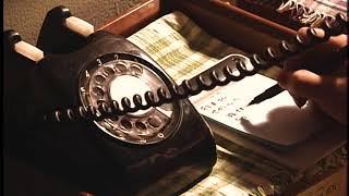 一人ごっつ コント「電話③~スティーブン・セガール~」