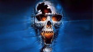 The Final Report-Jonestown Documentary