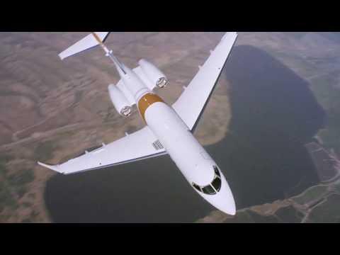 Bande-annonce : Dans les coulisses d'un tournage aérien