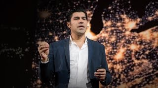 How megacities are changing the map of the world | Parag Khanna