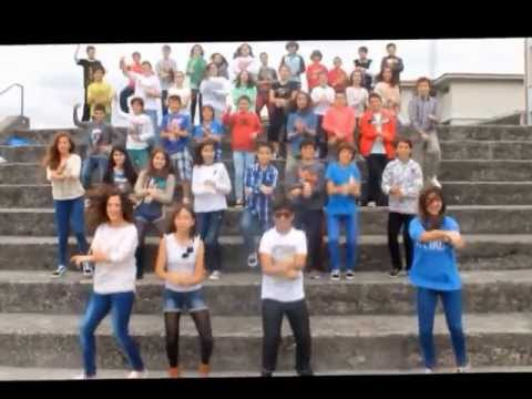 video san narciso style 2