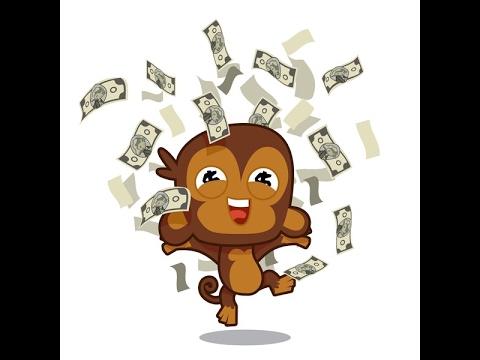 btd5 monkey money hack android