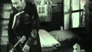 Последний угон (1968) фильм смотреть онлайн