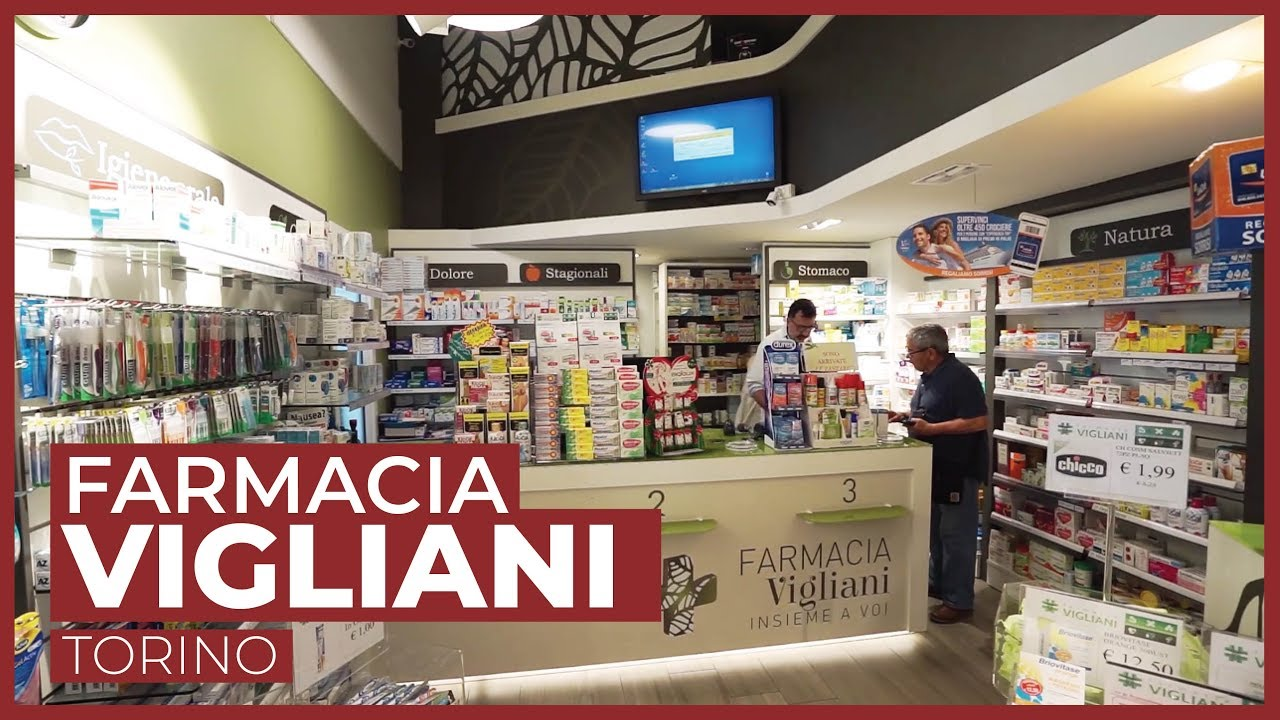 farmacia vigliani clou farmacie fashion youtube