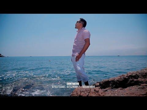 Te robaste mi corazón - Bahia Marina - Videoclips Official 2018