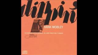Download Hank Mobley - The Dip MP3 song and Music Video