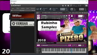 Video KIT KONTAKT FORRÓ PIZERO/ KORINGUINHA 2018 GRATIS RUBINHO SAMPLES download MP3, 3GP, MP4, WEBM, AVI, FLV April 2018