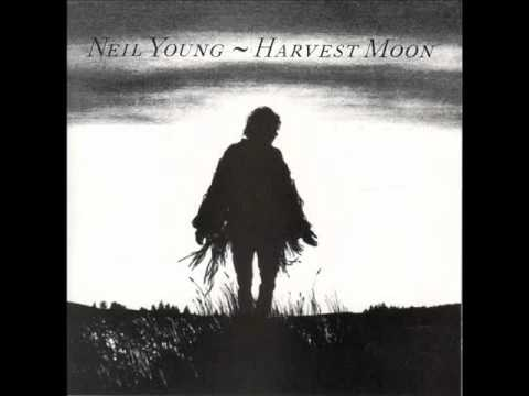 Клип Neil Young - Such A Woman