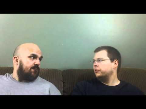 The Hangover 2 Movie Review