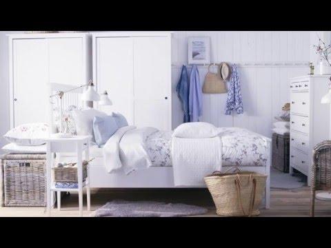 HEMNES Bedroom Family YouTube Enchanting Hemnes Bedroom Furniture