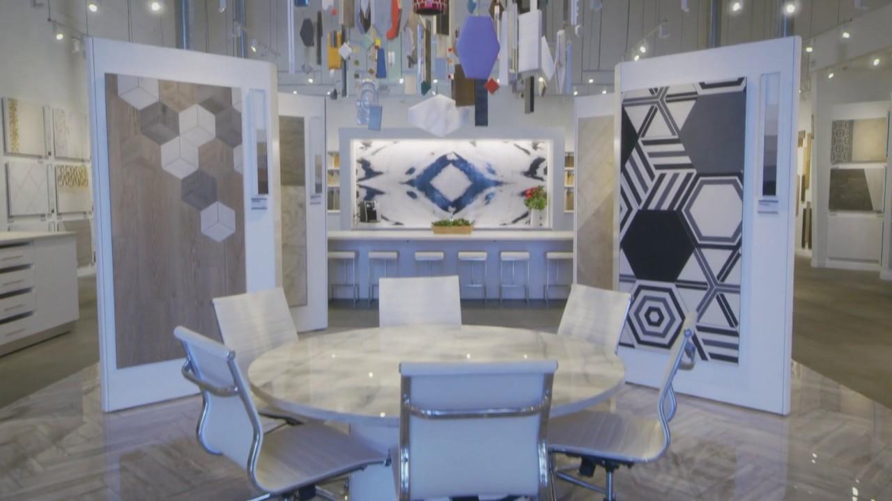 Daltile Ceramic & Porcelain Tile For