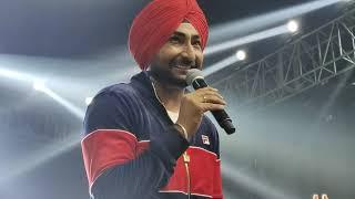 Ranjit Bawa New Live Show   Tankha   Live Show 2021  New Punjabi Song 2021