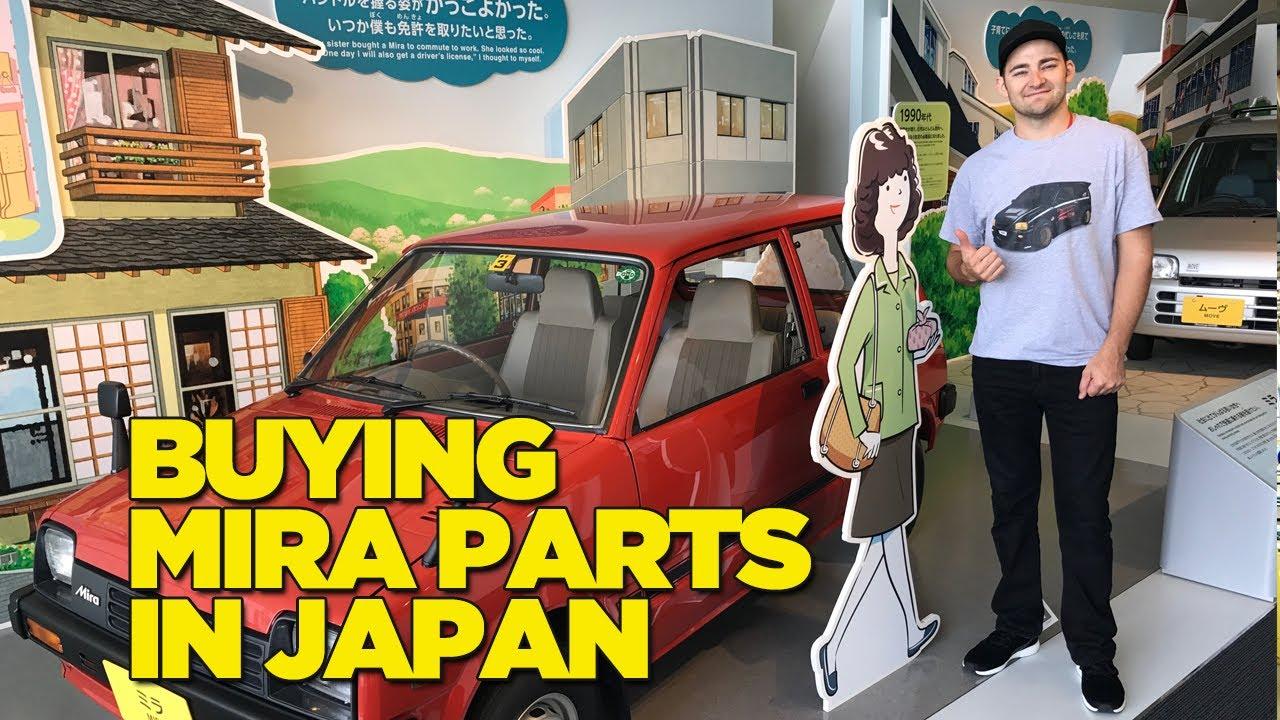 buying-mira-parts-in-japan-part-7