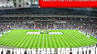 FC Utrecht  Vs FC Twente \\ LIVE Stream //