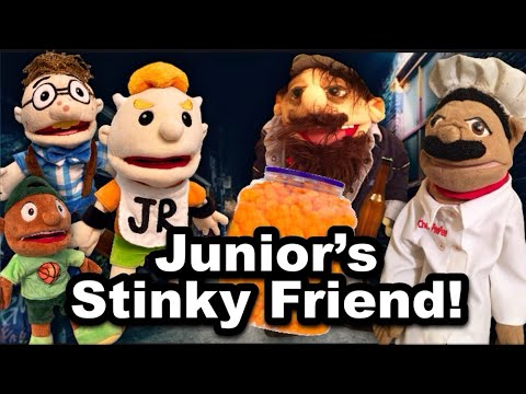 sml-movie:-bowser-junior's-stinky-friend!