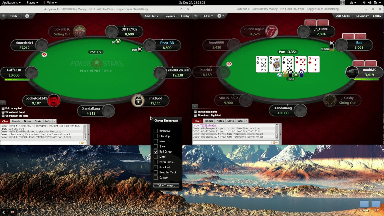 Building poker bankroll from $50 hostel baccarat nice reviews