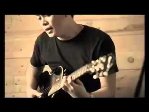 Kucoba by Park Drive feat. Adrian Martadinata