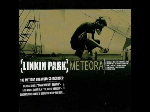 Linkin Park - From the Inside [8-bit] +mp3 download!