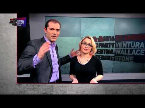RT America hosts third-party debates