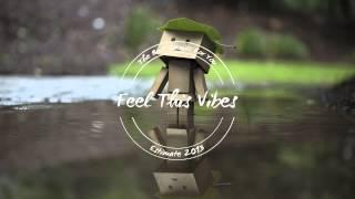 Bon Iver - Coming Down (Monkey Safari Hi-Life Radio Edit)