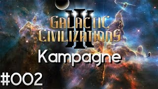 galactic civilizations 3 deutsch 02 menschen kampagne gc 3 lets play